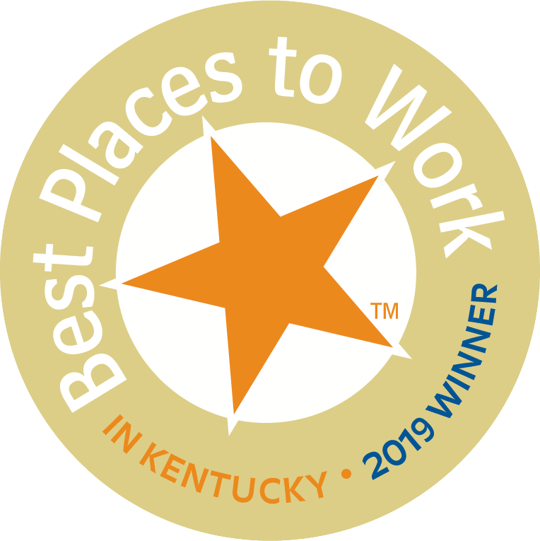 best places to work kentucky