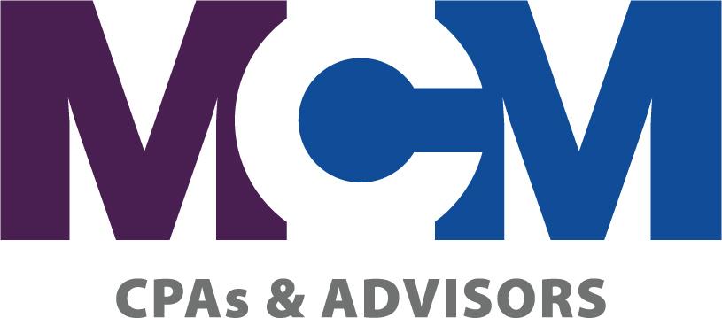 Carpenter Mountjoy & Bressler logo