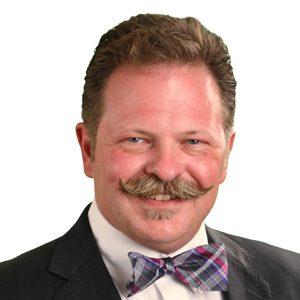 Photo of Bob Moreland