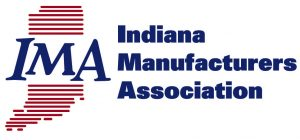 Indiana Manufacturers Association