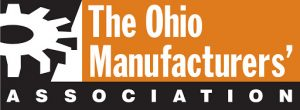 The Ohio Manufacturers' Association