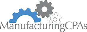 Manufacturing CPAs